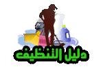دليل شركات التنظيف بالكويت